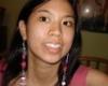 beautyqueen7o7 userpic