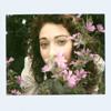 olorwen: Regina Flowers