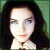 Bellatrix Nemesis Black: interested