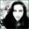Bellatrix Nemesis Black [userpic]