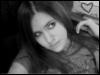 st0lenx3kisses userpic