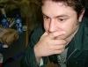 rorytmeadows userpic