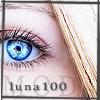 Luna100 Mod