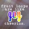 Gay Chereos