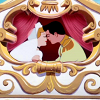 happly ever after