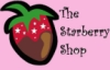 starberryshop userpic