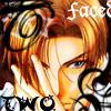 talc_n_power userpic