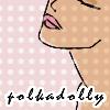 polkadolly userpic