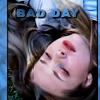 Sarah Bad Day - liz_guerin