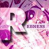 Rebness