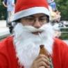 fin: Santa