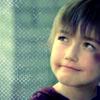notpowerless userpic