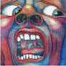 grendel: King Crimson