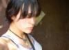 fallendusk123 userpic