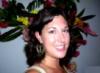 belizeit userpic