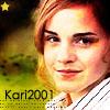 Kari2001