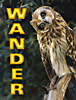 wander userpic