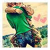 natys userpic