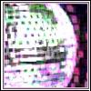 discotechnician userpic