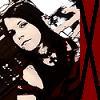 violentshrinker userpic