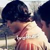 janissa11: brothers3
