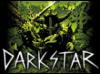 darkstar_dom26 userpic