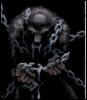 JD: oz-werewolf