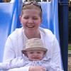 bluebellflower userpic