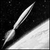 fandom - rocket
