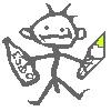 b_iznutri userpic