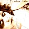 czarina_sales userpic