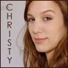 Christy Smirk