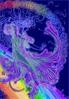 sumerkytanzujut userpic