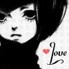 _____polaroidme userpic