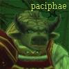 paciphae userpic