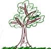 abby's tree