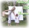 Natural LDS Women