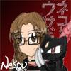 nekou_usagi_tr userpic