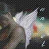 evillilian userpic