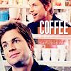 hai_di holloway: Brian coffee