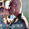 missus_grace: missusgraceicon