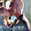missus_grace