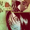 Gunnm: Yoko/Gally
