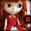brae red