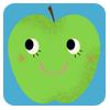 pommedollies userpic