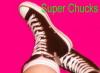 superchucks42 userpic