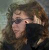 Melissa Marr
