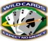 omegar: Wild cards!