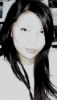 ja_meow userpic