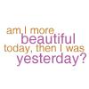 beautiful_twin userpic